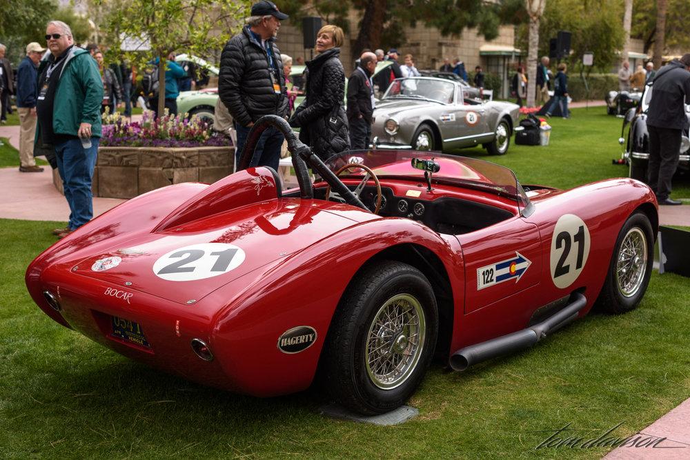 1959 Bocar XT5