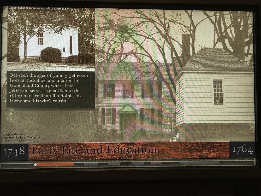 Monticello Slide Show-4.jpg