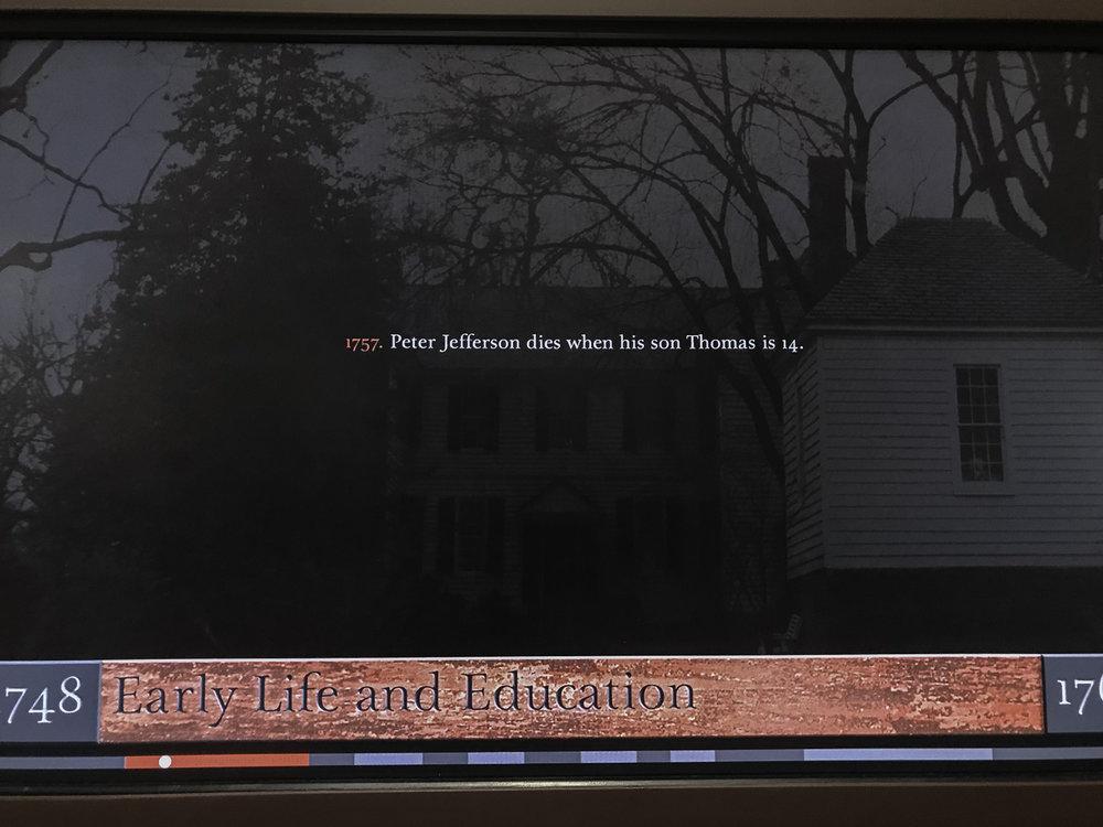 Monticello Slide Show-5.jpg