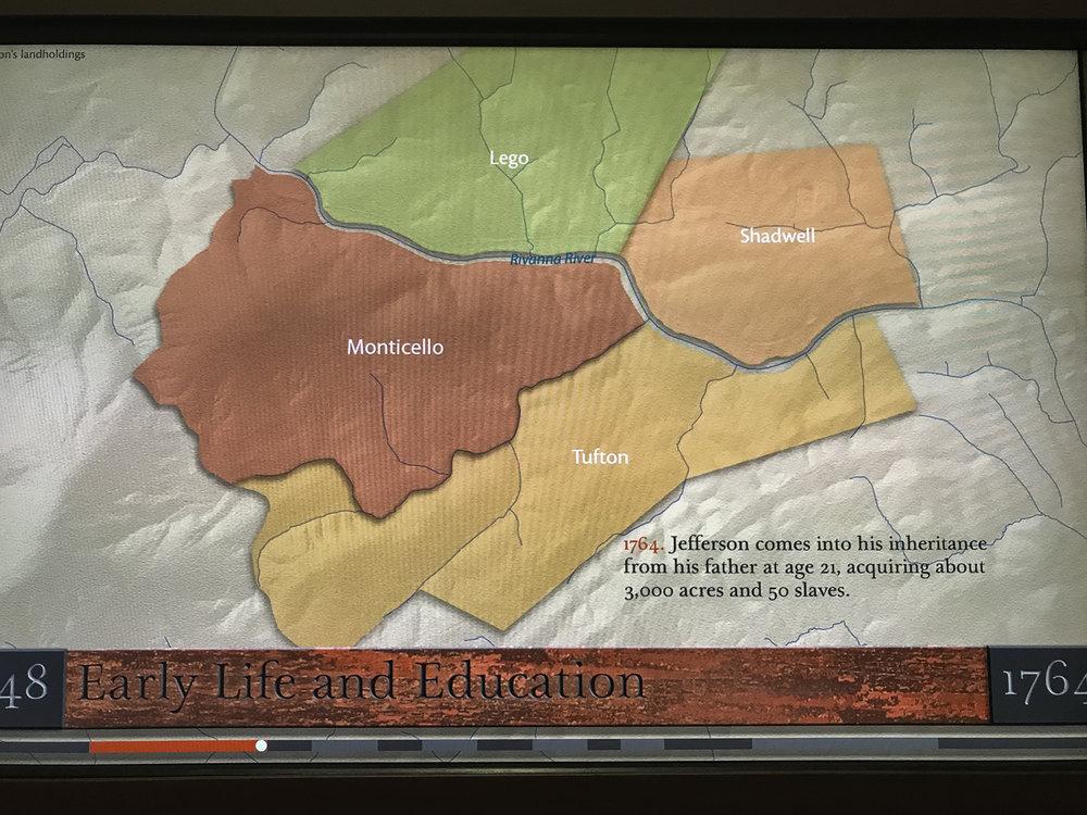Monticello Slide Show-9.jpg