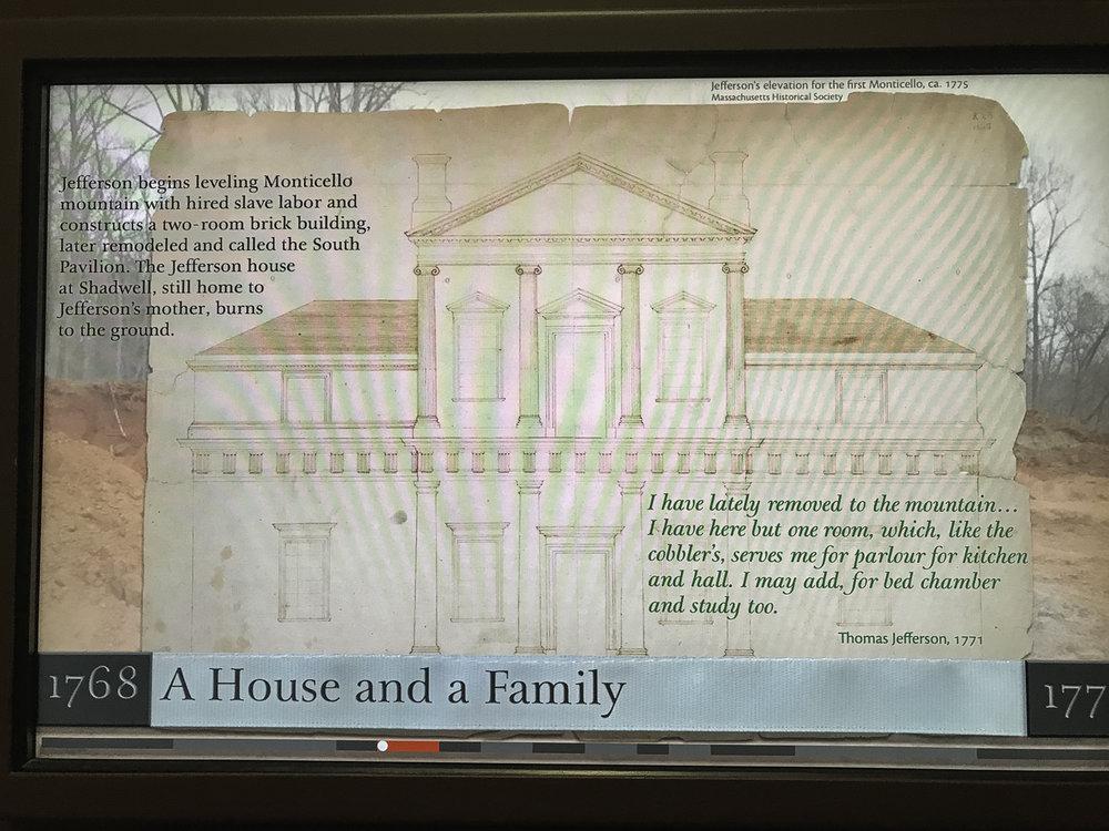 Monticello Slide Show-12.jpg
