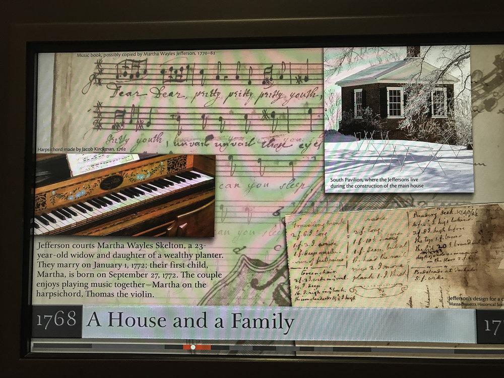 Monticello Slide Show-13.jpg