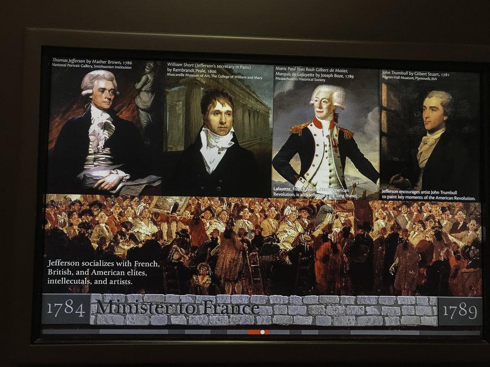 Monticello Slide Show-26.jpg