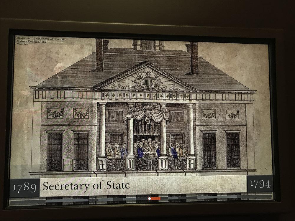 Monticello Slide Show-30.jpg