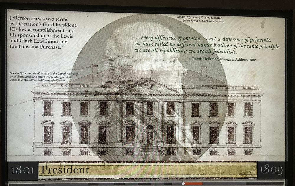 Monticello Slide Show-42.jpg
