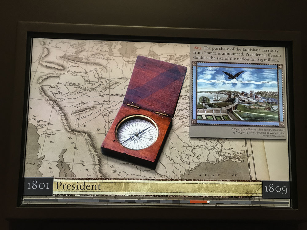 Monticello Slide Show-45.jpg