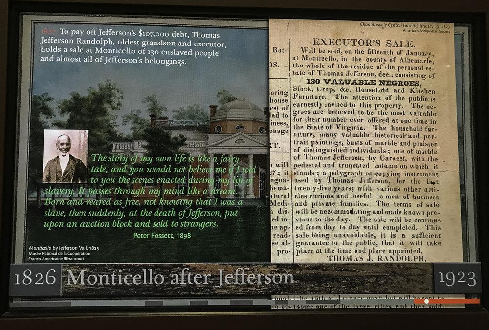 Monticello Slide Show-53.jpg