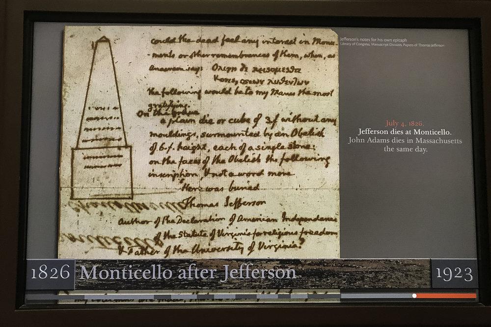 Monticello Slide Show-52.jpg