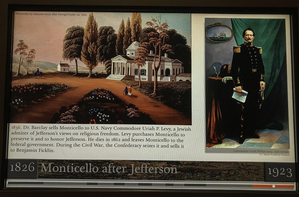 Monticello Slide Show-55.jpg