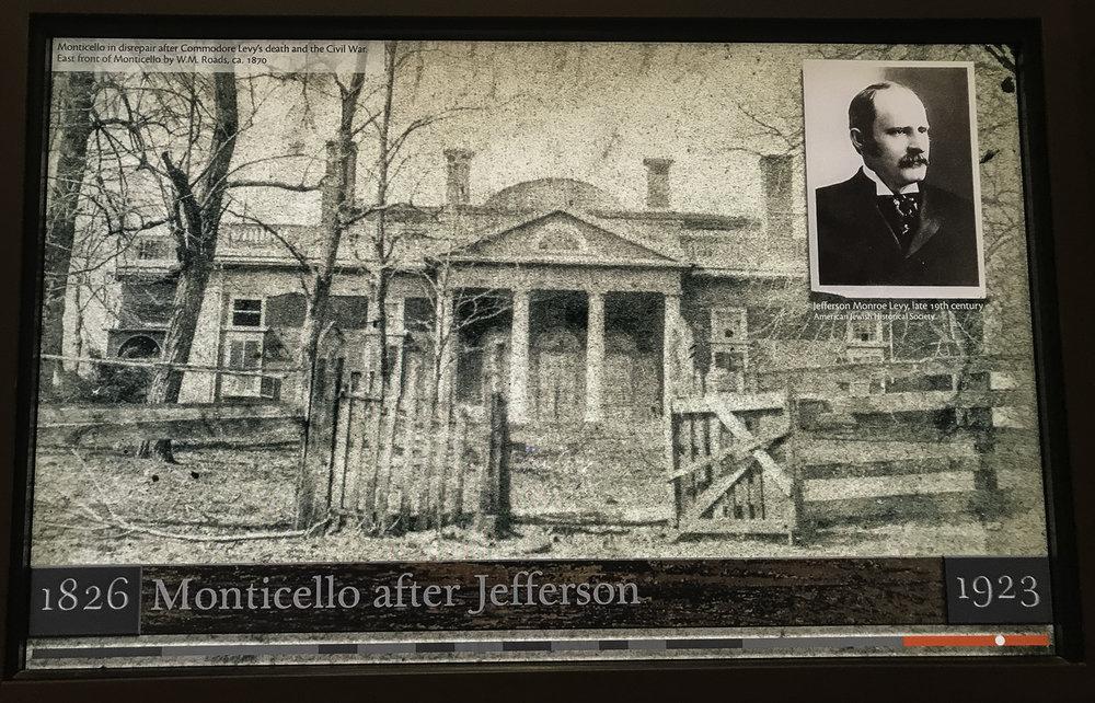 Monticello Slide Show-56.jpg