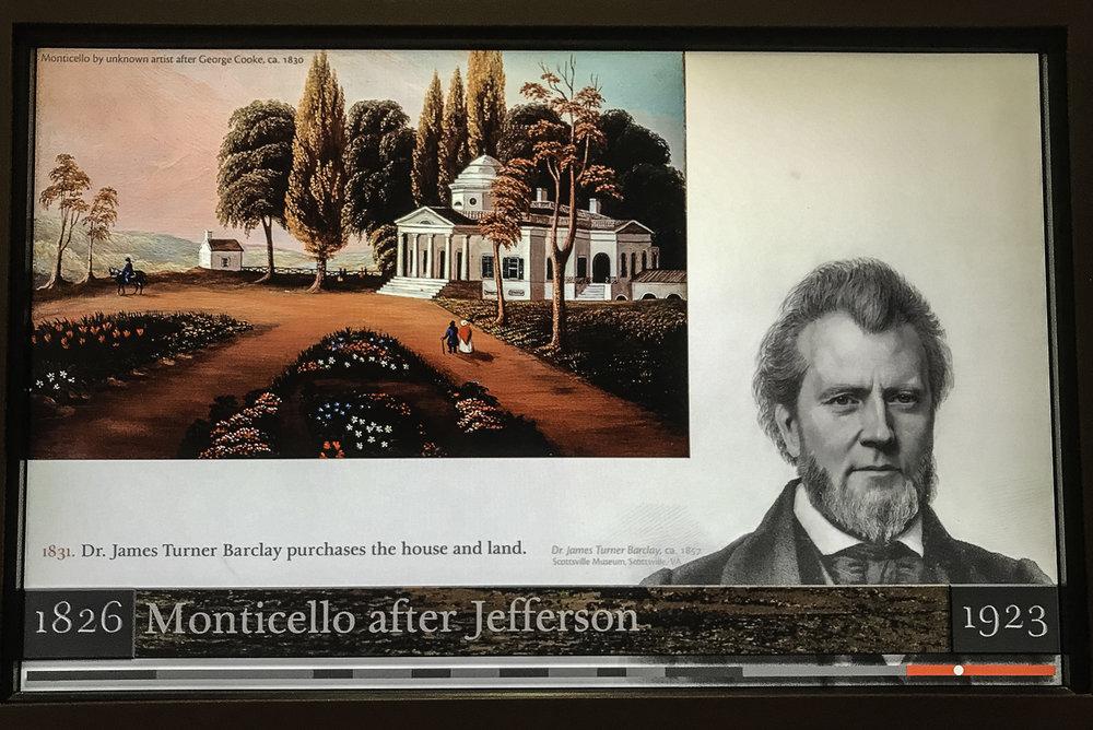 Monticello Slide Show-54.jpg