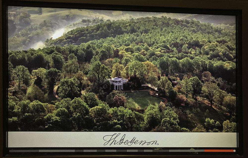 Monticello Slide Show-58.jpg