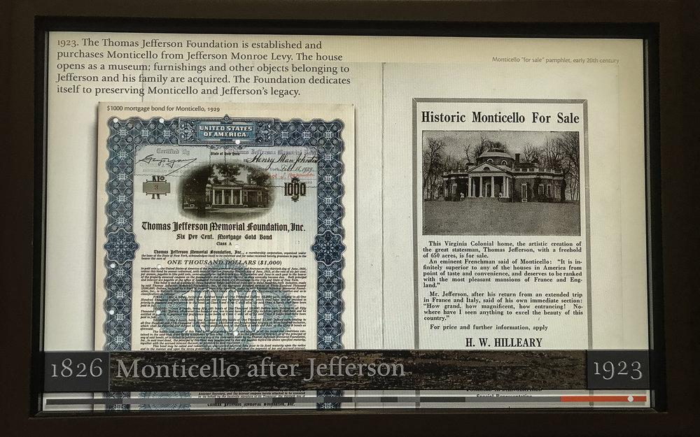 Monticello Slide Show-57.jpg