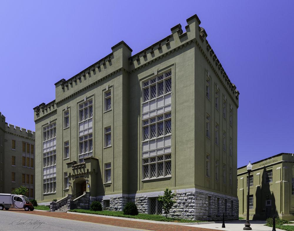 Virginia Military Institute-5.jpg