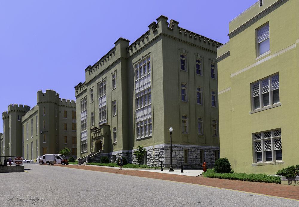 Virginia Military Institute-4.jpg