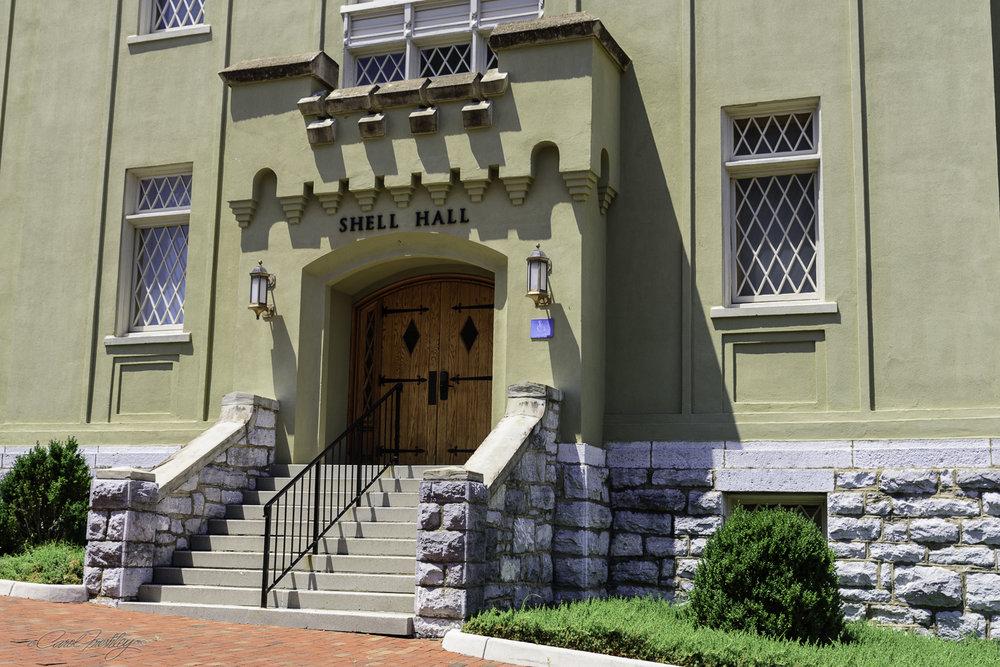 Virginia Military Institute-6.jpg