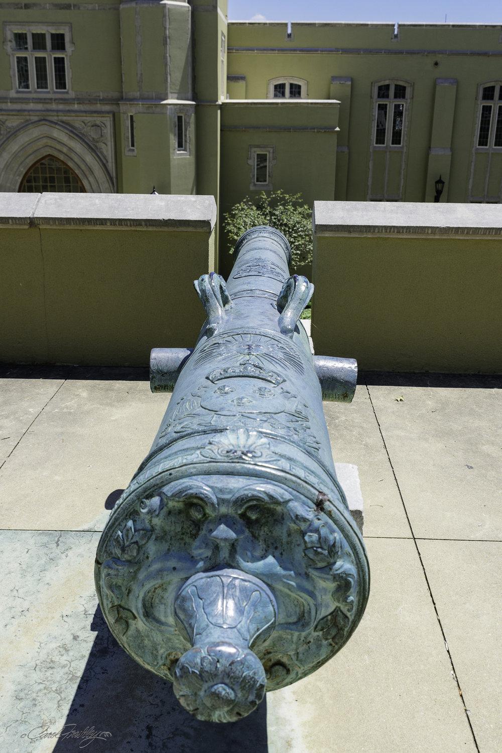 Virginia Military Institute-13.jpg