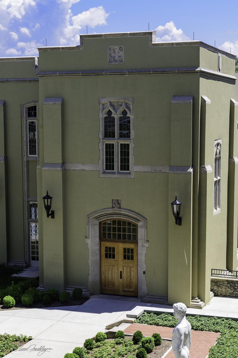 Virginia Military Institute-16.jpg