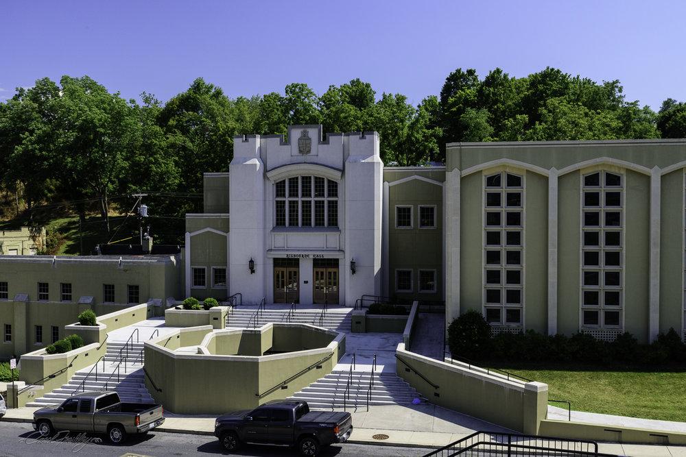 Virginia Military Institute-35.jpg