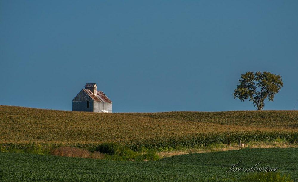 Iowa (50 of 65).jpg