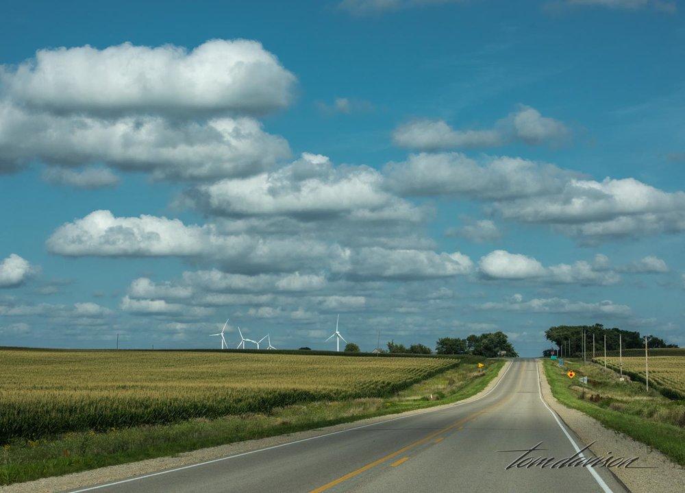 Iowa (12 of 65).jpg