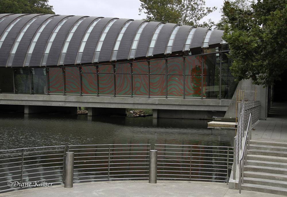 DK Crystal Bridges-20.jpg