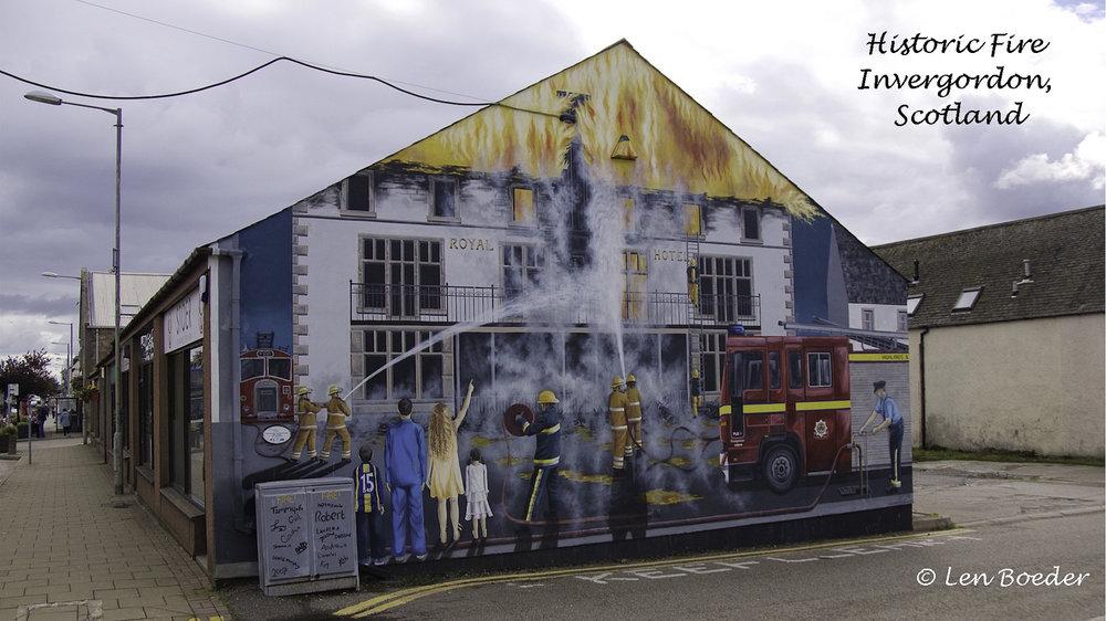 N.Historic Fire 1080.jpg