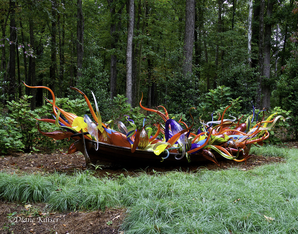 DK Chihuly in the Forest-22-22.jpg