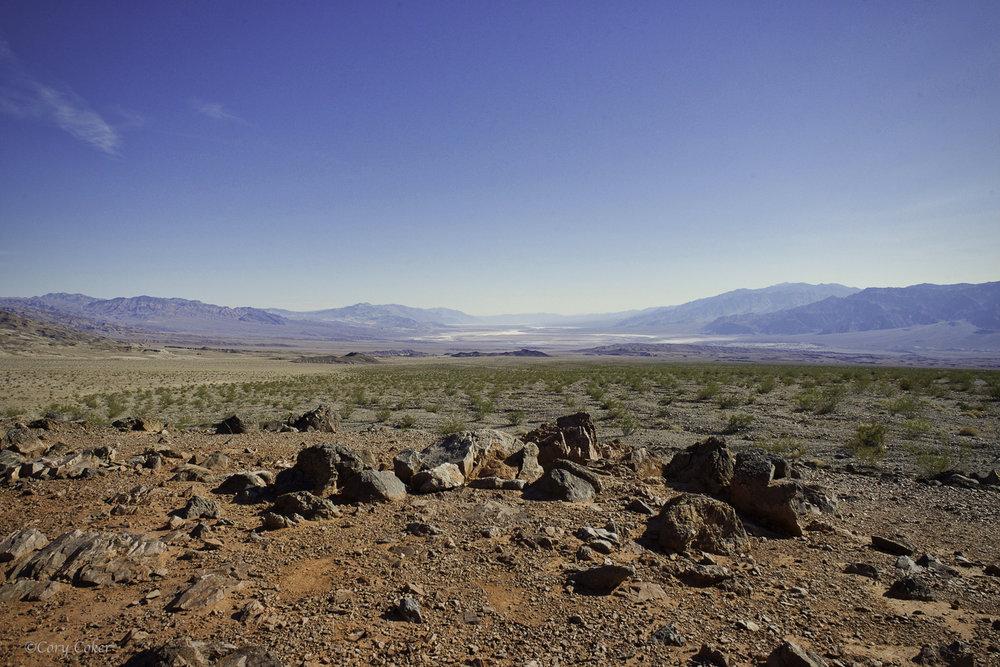 CC Death Valley National Park-1.jpg