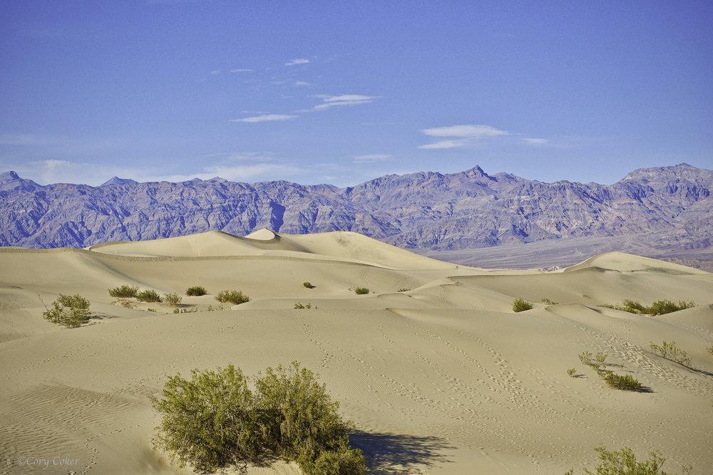 CC Death Valley National Park-4.jpg