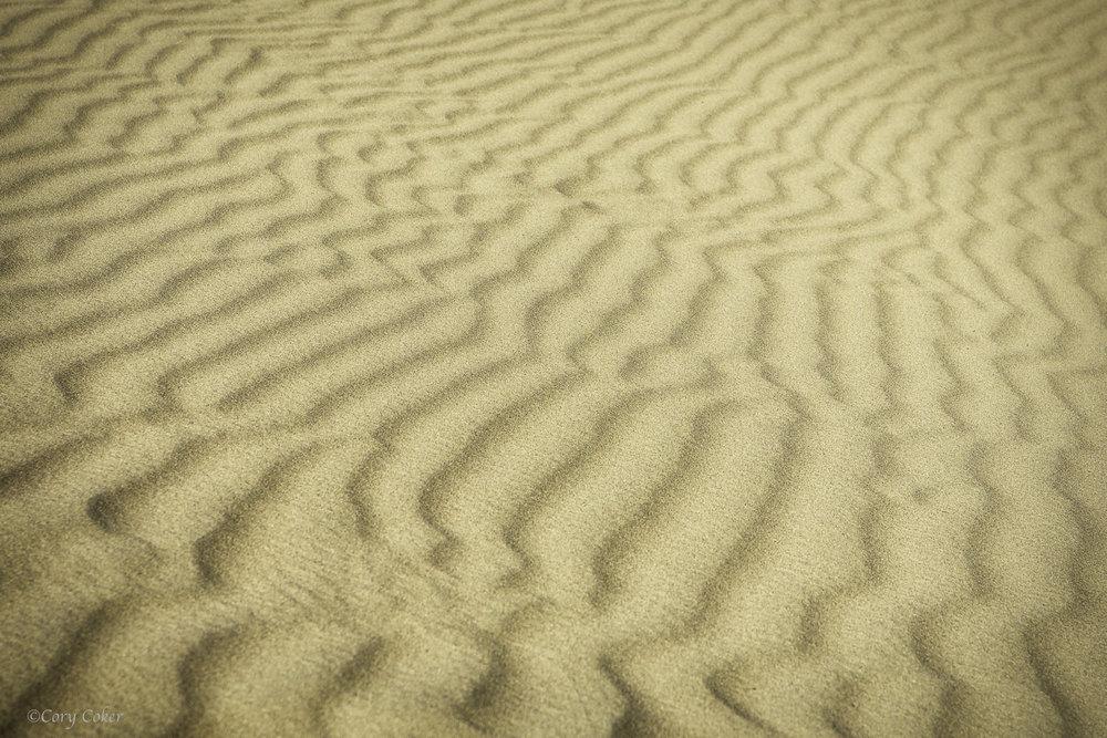 CC Death Valley National Park-2.jpg