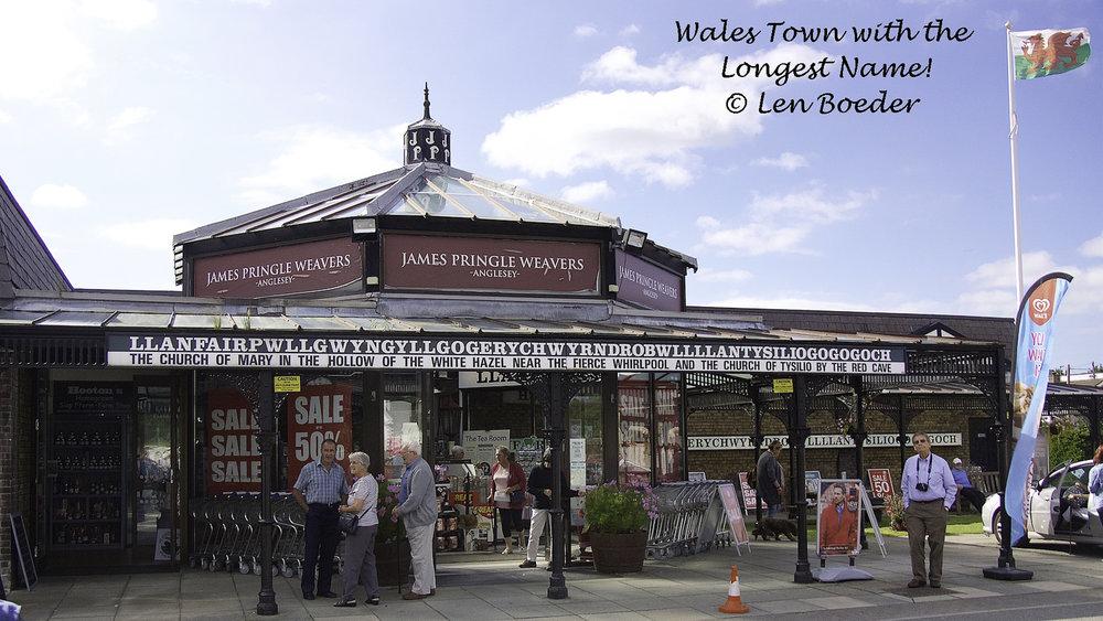 Wales Town 1092.jpg