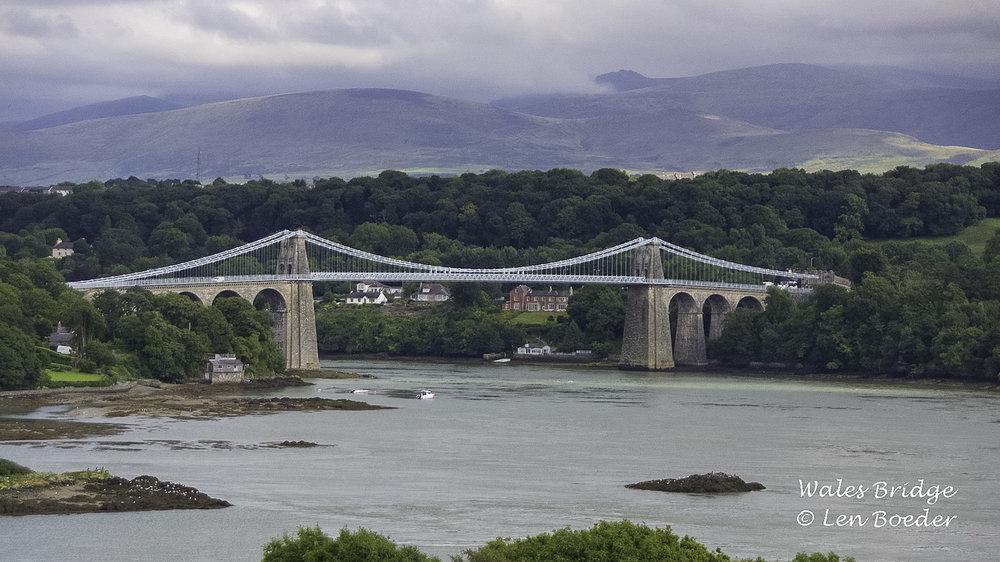 Wales Bridge 1091.jpg