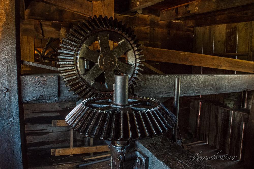 TD Dllard Mill (310 of 12).jpg