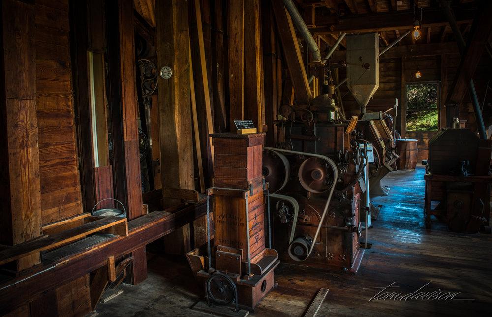TD Dllard Mill (306 of 12).jpg