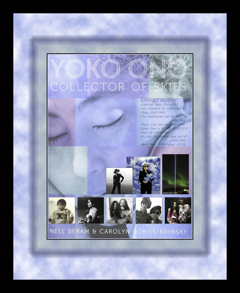 DK Book Club Compositing-5.jpg