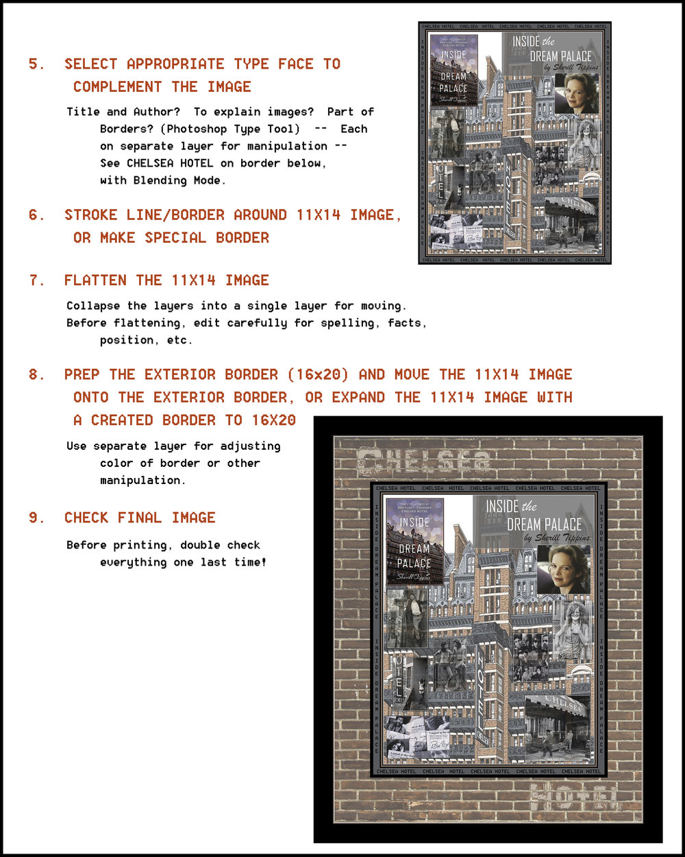DK Book Club Compositing-4.jpg
