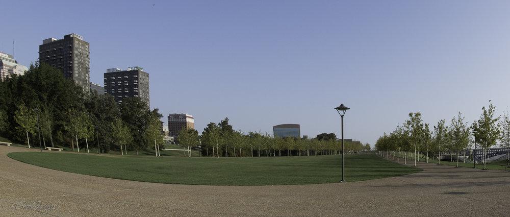 St. Louis Gateway Arch-25.jpg