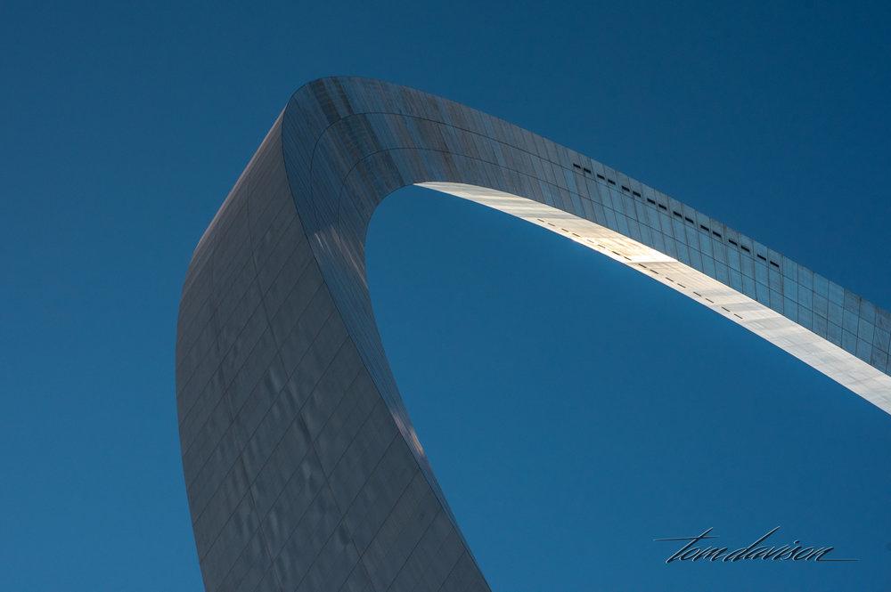 TD Arch (306 of 15).jpg