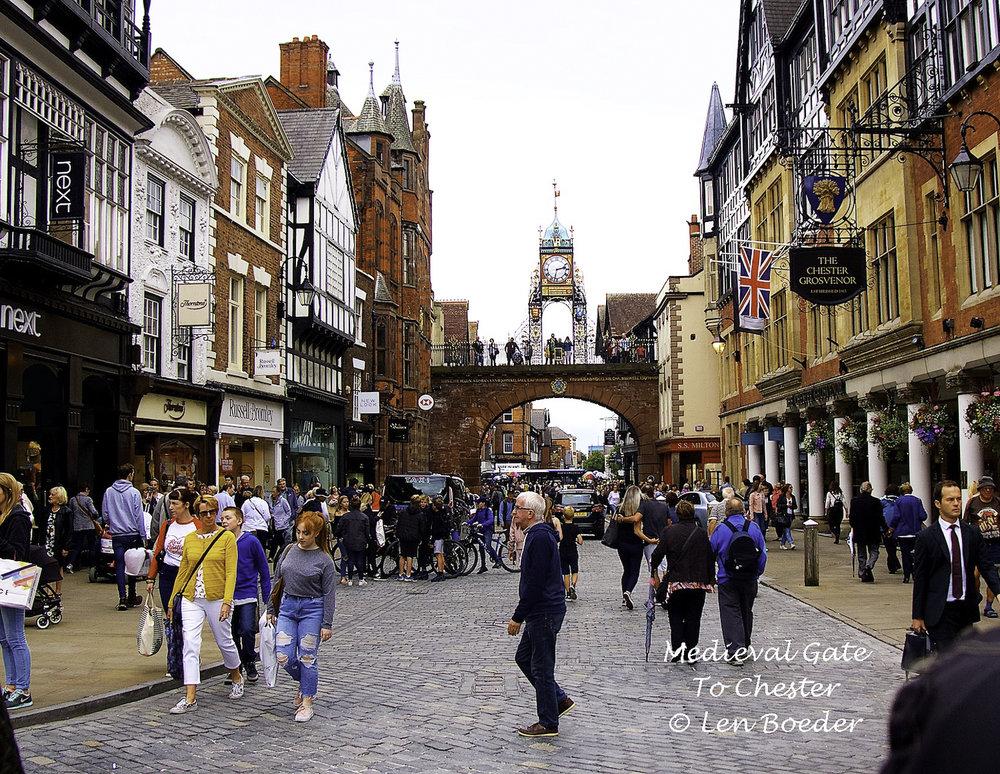 Medieval Gate Chester  1030.jpg