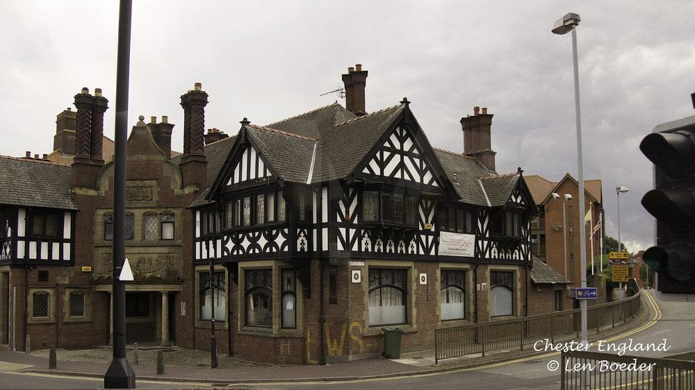 Chester England 1035.jpg