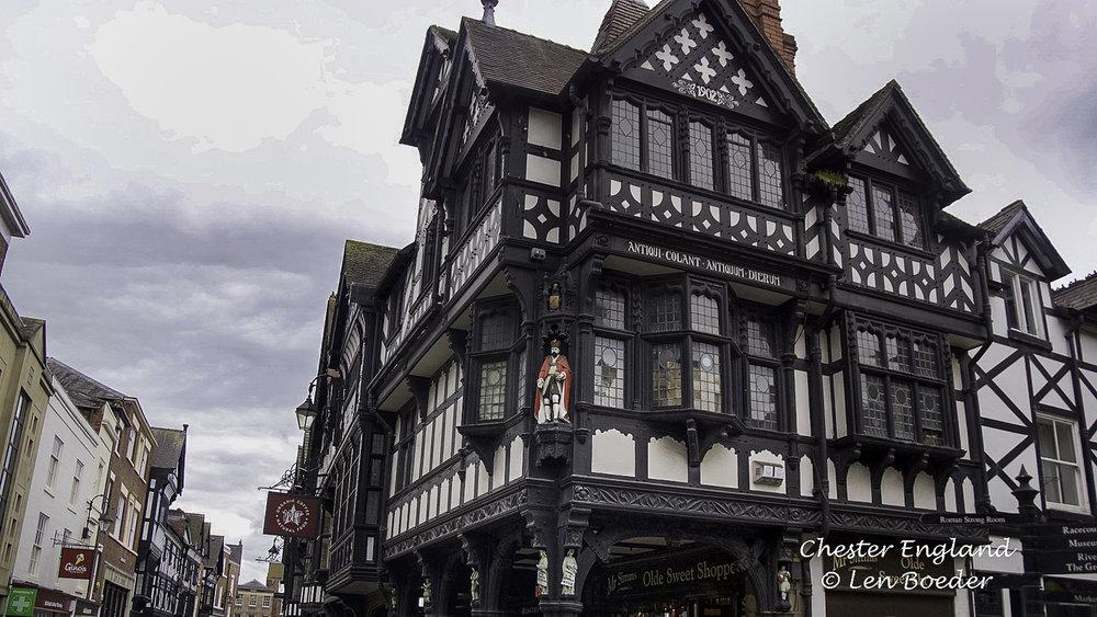 Chester England 1032.jpg