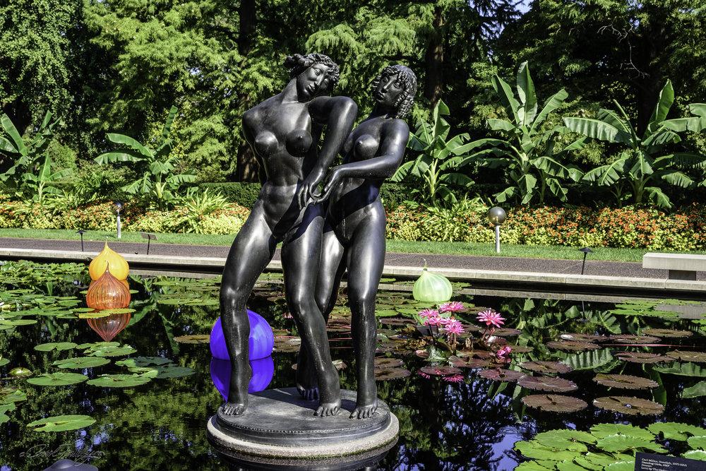 MO Botanical Gardens-7.jpg