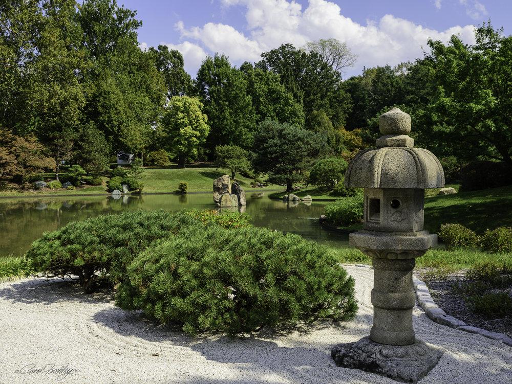 MO Botanical Gardens-53.jpg