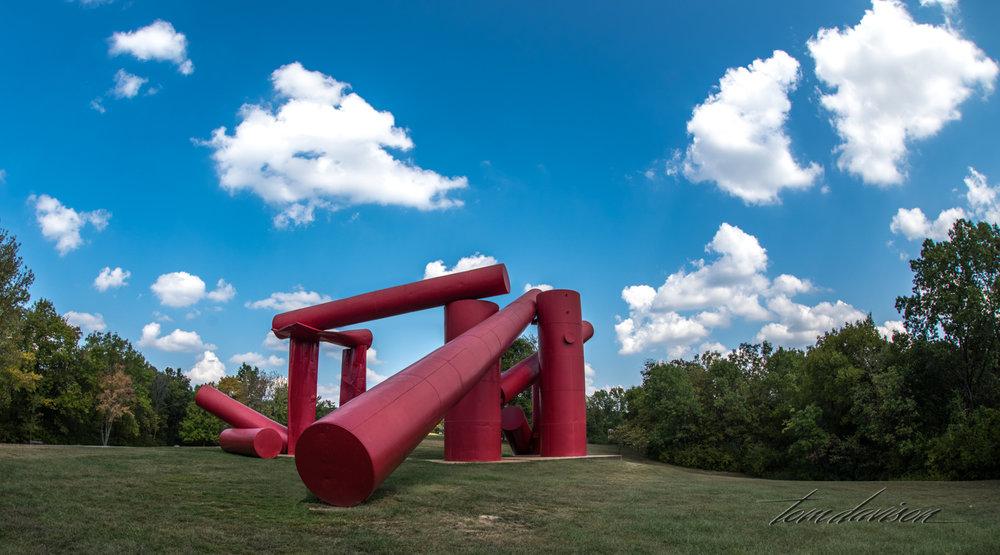 TD Sculpture (301 of 9).jpg