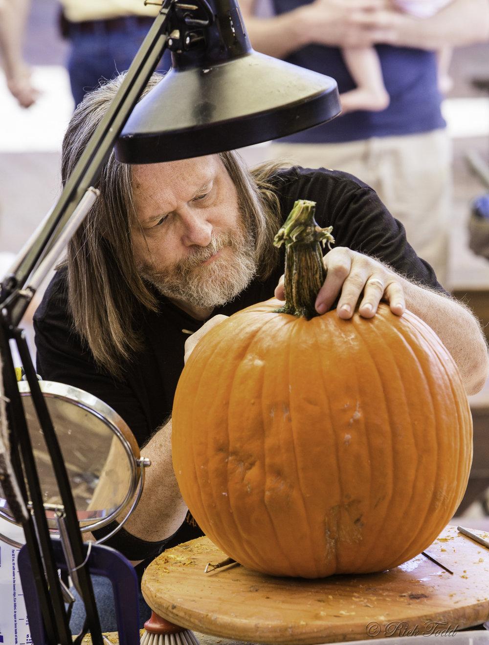 Todd Pumpkins-20.jpg