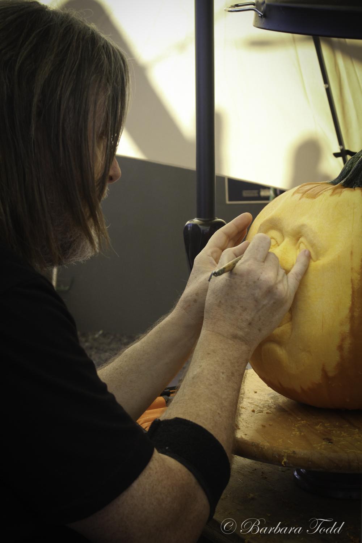 Todd Pumpkins-16.jpg