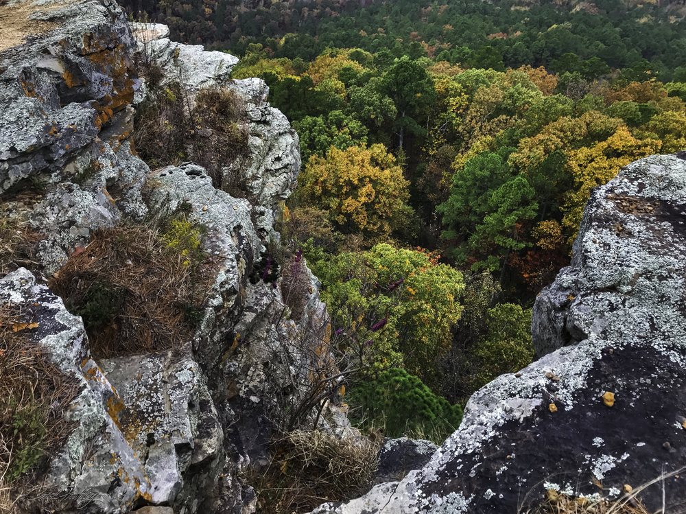 Petit Jean State Park-38.jpg