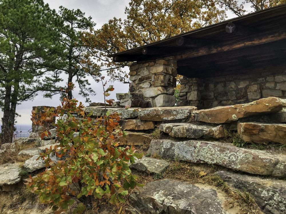Petit Jean State Park-43.jpg