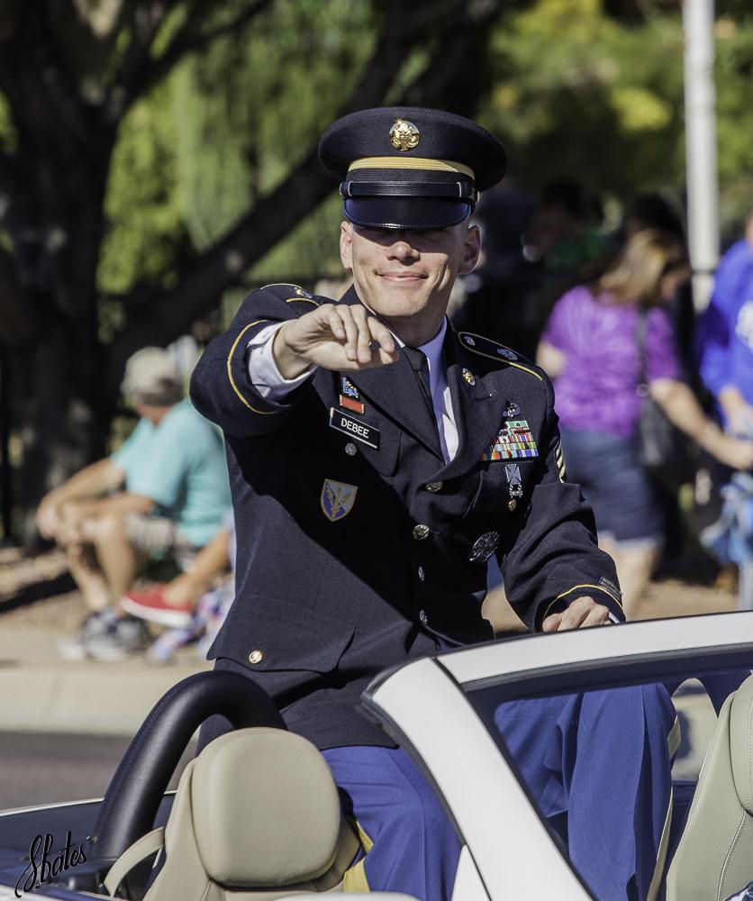 SB Veterans' Day-33.jpg